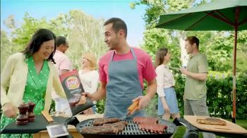 Lay's Barbecue TV Spot, 'Copy Machine' - Thumbnail 9