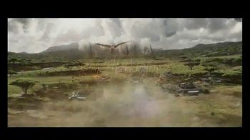 Avengers: Infinity War - Alternate Trailer 36