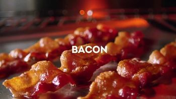 Wendy's Southwest Avocado Chicken Salad TV Spot, 'Figuratively' - Thumbnail 4