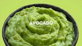 Wendy's Southwest Avocado Chicken Salad TV Spot, 'Figuratively' - Thumbnail 5