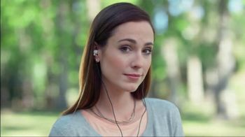 Rasmussen College TV Spot, 'Fast Forward'