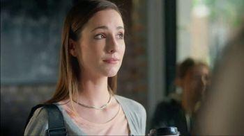 Rasmussen College TV Spot, 'Fast Forward' - Thumbnail 3