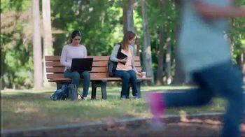 Rasmussen College TV Spot, 'Fast Forward' - Thumbnail 6