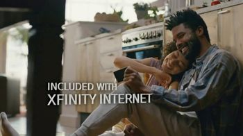 XFINITY Mobile TV Spot, 'One Thing: $200 Back' - Thumbnail 4