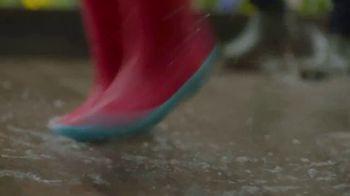 L.L. Bean TV Spot, 'The Puddle' - Thumbnail 5