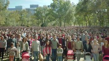 DishLATINO TV Spot, 'Multitud' con Eugenio Derbez [Spanish] - Thumbnail 8