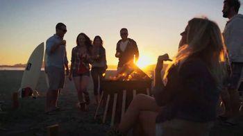 Visit Santa Cruz County TV Spot, 'Let's Cruz: Seascape Beach Resort'