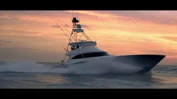 Huk Gear TV Spot, 'Numbers: Saltwater'