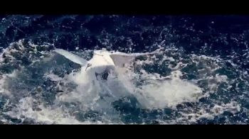 Huk Gear TV Spot, 'Numbers: Saltwater' - Thumbnail 10