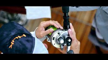 Huk Gear TV Spot, 'Numbers: Saltwater' - Thumbnail 2