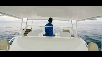 Huk Gear TV Spot, 'Numbers: Saltwater' - Thumbnail 3