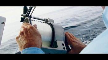 Huk Gear TV Spot, 'Numbers: Saltwater' - Thumbnail 6