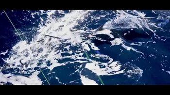 Huk Gear TV Spot, 'Numbers: Saltwater' - Thumbnail 7
