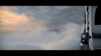 Huk Gear TV Spot, 'Numbers: Saltwater' - Thumbnail 8