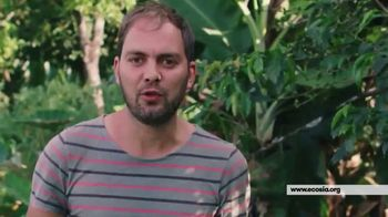 Ecosia TV Spot, 'Growing Community' - Thumbnail 10