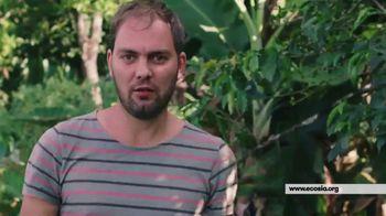 Ecosia TV Spot, 'Growing Community' - Thumbnail 9