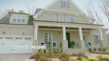 Bassett HGTV Home Design Studio TV Spot, '2016 HGTV Smart Home' - Thumbnail 1