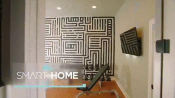 Bassett HGTV Home Design Studio TV Spot, '2016 HGTV Smart Home' - Thumbnail 2