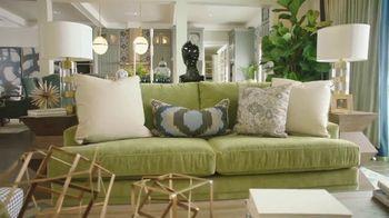 Bassett HGTV Home Design Studio TV Spot, '2016 HGTV Smart Home' - Thumbnail 4