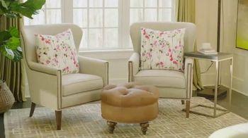 Bassett HGTV Home Design Studio TV Spot, '2016 HGTV Smart Home' - Thumbnail 5