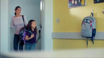 Rasmussen College TV Spot, 'Moving Faster' - Thumbnail 3