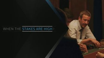 XFINITY On Demand TV Spot, 'Molly's Game' - Thumbnail 4