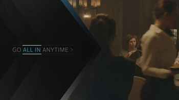 XFINITY On Demand TV Spot, 'Molly's Game' - Thumbnail 6