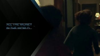 XFINITY On Demand TV Spot, 'All the Money in the World' - Thumbnail 10