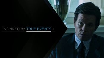 XFINITY On Demand TV Spot, 'All the Money in the World' - Thumbnail 3