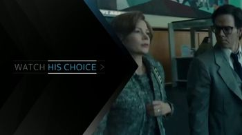 XFINITY On Demand TV Spot, 'All the Money in the World' - Thumbnail 6