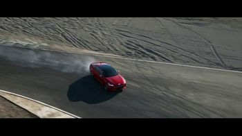 2018 Kia Stinger TV Spot, 'Change Happens and It Happens Fast' [T1] - Thumbnail 3