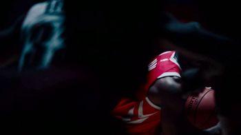State Farm TV Spot, 'Teammates' Featuring Chris Paul, Oscar Nuñez - Thumbnail 5