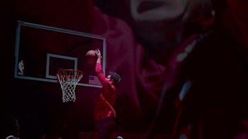 State Farm TV Spot, 'Teammates' Featuring Chris Paul, Oscar Nuñez - Thumbnail 7