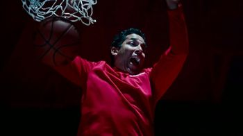 State Farm TV Spot, 'Teammates' Featuring Chris Paul, Oscar Nuñez - 509 commercial airings