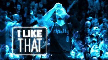 NBA App TV Spot, 'Follow Every Series' - Thumbnail 7