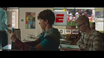 ESPN App TV Spot, 'Two Best Friends' - Thumbnail 5