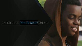 XFINITY On Demand TV Spot, 'Proud Mary' - Thumbnail 8