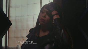 XFINITY On Demand TV Spot, 'Proud Mary' - Thumbnail 2