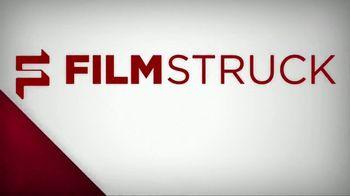 FilmStruck TV Spot, 'What Is FilmStruck?' - Thumbnail 9