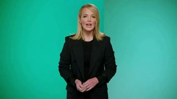 The More You Know TV Spot, 'PSA on Environment' Featuring Carolyn Manno - Thumbnail 1