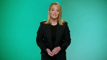 The More You Know TV Spot, 'PSA on Environment' Featuring Carolyn Manno - Thumbnail 2