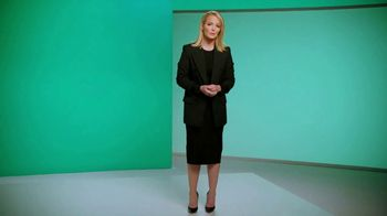 The More You Know TV Spot, 'PSA on Environment' Featuring Carolyn Manno - Thumbnail 5
