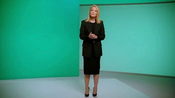 The More You Know TV Spot, 'PSA on Environment' Featuring Carolyn Manno - Thumbnail 7