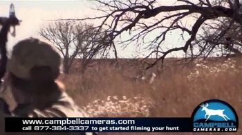 Campbell Cameras TV Spot, 'Never Miss Your Shot Again' - Thumbnail 4