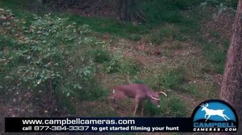 Campbell Cameras TV Spot, 'Never Miss Your Shot Again' - Thumbnail 5