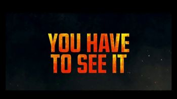 Rampage - Alternate Trailer 57