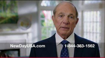 NewDay USA TV Spot, 'Veteran Assistance' - Thumbnail 3