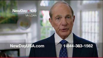 NewDay USA TV Spot, 'Veteran Assistance' - Thumbnail 6
