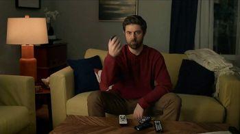 American Standard Set the Standard Sales Event TV Spot, 'Higher Standard' - Thumbnail 5