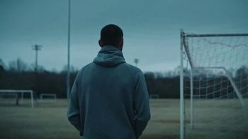 Continental Tire TV Spot, 'Celebrating Soccer: Clint Dempsey' - Thumbnail 1